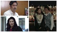 Xem 'Tình khúc Bạch Dương' tập 34: Quang và Vân 'sốc' khi phát hiện Linh yêu Diệu Anh