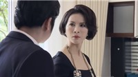 Xem 'Tình khúc Bạch Dương' tập 34: Quyên tuyên bố sẽ đến với Hùng bất chấp mọi thứ