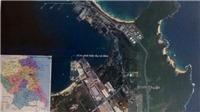 Phó Thủ tướng Vũ Đức Đam chỉ đạo Phương án khai quật tàu cổ tại vùng biển Dung Quất