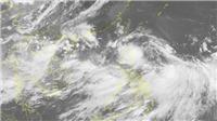 Công điện khẩn ứng phó với hai áp thấp nhiệt đới trên biển Đông