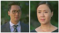 VIDEO 'Cả một đời ân oán' tập 57: Dung rơi lệ từ biệt Đăng trước khi tái hôn với Hòa