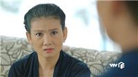 'Cả một đời ân oán' tập 57: Bà Lan mỉa mai Đăng 'con đẻ không nhận bố', phản đối Khôi nhận con nuôi