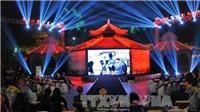 Liên hoan phim Quốc tế Hà Nội lần V: Nhiều phim Việt sẽ được trình chiếu