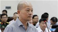 Xét xử sơ thẩm vụ 'Út trọc' cùng đồng phạm: Đinh Ngọc Hệ vẫn quanh co chối tội