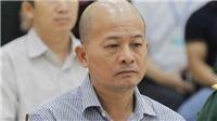 Đề nghị tuyên phạt Đinh Ngọc Hệ án chung thân, buộc bồi thường toàn bộ thiệt hại