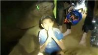 Giải cứu Tham Luang - câu chuyện cổ tích khơi dậy lòng trắc ẩn