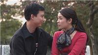 Tạm ngừng phát sóng 'Quỳnh búp bê': Tiết lộ về phim thay thế