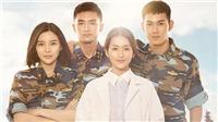 CHÍNH THỨC: 'Hậu duệ mặt trời Việt Nam' công bố tên 4 diễn viên chính, không có Nhã Phương