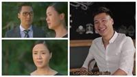 'Cả một đời ân oán': Mạnh Trường lý giải 50 tuổi vẫn yêu Hồng Diễm say đắm như tuổi 20