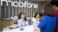 Khởi tố, bắt tạm giam hai bị can Lê Nam Trà, Phạm Đình Trọng vụ Mobifone mua cổ phần AVG
