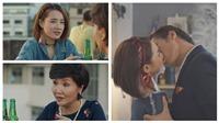 Xem 'Ngày ấy mình đã yêu' tập 11: Quyết không trở lại với Tùng nhưng Hạ có thực sự yêu Nam?