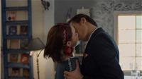 VIDEO 'Ngày ấy mình đã yêu' tập 11: Tùng cưỡng hôn Hạ, quyết tâm 'cưa đổ' Hạ lần nữa