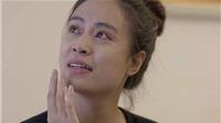 Xem 'Ngày ấy mình đã yêu' tập 14: Hoàng Thùy Linh chính thức tái xuất màn ảnh nhỏ