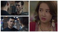 VIDEO Xem 'Ngày ấy mình đã yêu' tập 8: Tùng đề nghị Nam chấm dứt mối quan hệ với Hạ