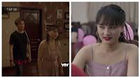 VIDEO 'Ngày ấy mình đã yêu' tập 8: 'Cưa' Mr Cần Trô thất bại, Sol đề nghị Đô làm người yêu