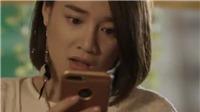 VIDEO 'Ngày ấy mình đã yêu' tập 9: Trong cơn say, Nhã Phương chỉ nhớ về Nhan Phúc Vinh