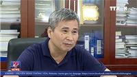 Chuyên gia thủy điện Việt Namnói về ảnh hưởng của sự cố vỡ đập tại Lào