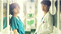 'Con tàu y đức' lên sóng tối nay, 3/7: Ha Ji-won tái ngộ khán giả Việt