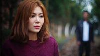 Lan 'cave' trong 'Quỳnh búp bê': Mong phim được phát sóng trong thời gian phù hợp