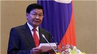 Vỡ đập thủy điện ở Lào: Thủ tướng T.Sisoulith trực tiếp chỉ đạo công tác cứu hộ