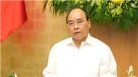 Thủ tướng giao Bộ Công an xử lý nghiêm vụ điểm thi bất thường tại Hà Giang