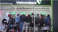 Bộ Công Thương yêu cầu 4 ngân hàng giải trình việc tăng phí ATM