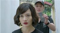 Xem 'Cả một đời ân oán' tập 65: Tình cũ của Tú mang clip Nguyên An giả tìm Diệu tống tiền