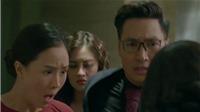 'Cả một đời ân oán' tập 69: Diệu định giết Dung, Đăng đỡ thay nhát dao