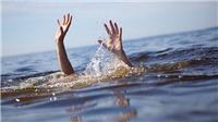 Tắm biển, 3 em học sinh vừa đỗ đại học chết đuối thương tâm