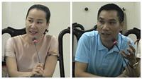 Hé lộ 'bí quyết' đoạt giải cao cuộc thi 'Giọng hát hay Hà Nội 2018'