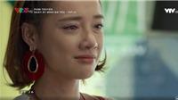 'Ngày ấy mình đã yêu' tập 22: Bên Tùng hạnh phúc, nhưng cuối cùng Hạ chọn cưới Nam