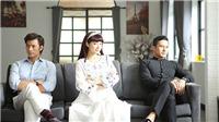 Kết phim 'Ngày ấy mình đã yêu': 69% khán giả thích Nhã Phương chọn Nhan Phúc Vinh