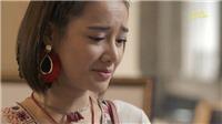 Xem 'Ngày ấy mình đã yêu' tập 22: Hạ vẫn yêu Tùng, sao có thể cưới Nam?