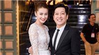 NÓNG: Nhã Phương chính thức xác nhận sẽ đính hôn và lên xe hoa với Trường Giang