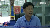 VIDEO: Hoạt động của Sở GD & ĐT tỉnh Sơn La vẫn duy trì bình thường