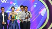 Phim 'Cả một đời ân oán' nhận 'mưa giải thưởng' tại VTV Awards 2018