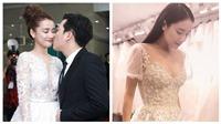 Đám cưới Nhã Phương và Trường Giang sẽ được kiểm soát nghiêm ngặt ở mức độ nào?