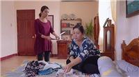 Xem 'Gạo nếp gạo tẻ' tập 54: Hân hoa hậu lừa mẹ cầm cố nhà lấy tiền đưa nhân tình