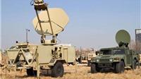 Hàn Quốc phát triển hệ thống phòng thủ tên lửa tìm nhiệt tiên tiến