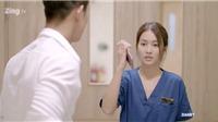 'Hậu duệ mặt trời Việt Nam' tập 1-2 đầy 'sạn', fan 'hóng' tiếp tập 3-4 chiếu hôm nay