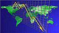 Thế giới được dự báo đối mặt với 'siêu khủng hoảng' vào năm 2020