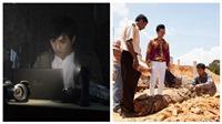 'Folklore': Phim kinh dị của HBO châu Á lên sóng mùa Halloween