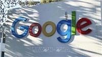 'Quyền được lãng quên'- nguồn cơn cuộc chiến pháp lý giữa giới chức Pháp và Google