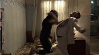 Xem 'Quỳnh búp bê' tập 10: Thực hư việc ông trùm cắt ngón tay con trai Quỳnh ngăn cô bỏ trốn