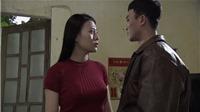 'Quỳnh búp bê' tập 12: Quỳnh rủ Cảnh bỏ trốn, hé lộ cảnh đời ngập nước mắt của My 'sói'