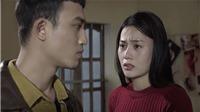 Phong bị trả thù tàn khốc, Cảnh phũ phàng từ chối bỏ trốn cùng 'Quỳnh búp bê'