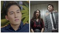 'Yêu thì ghét thôi' tập 5: Ông Quang xui con rể lập 'quỹ đen', Kim bị 'trai đẹp' bắt bẻ
