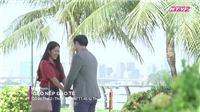 VIDEO 'Gạo nếp gạo tẻ' tập 66: Tường đã trở về tỏ tình với Hương, Công không còn cơ hội