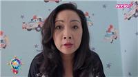 'Gạo nếp gạo tẻ' tập 71: Khán giả 'ném đá' mẹ chồng Hương, chê phim 'nhảm'