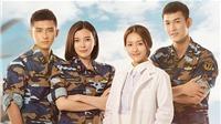 'Hậu duệ mặt trời' Việt Nam chỉnh sửa trước khi phát sóng tiếp?